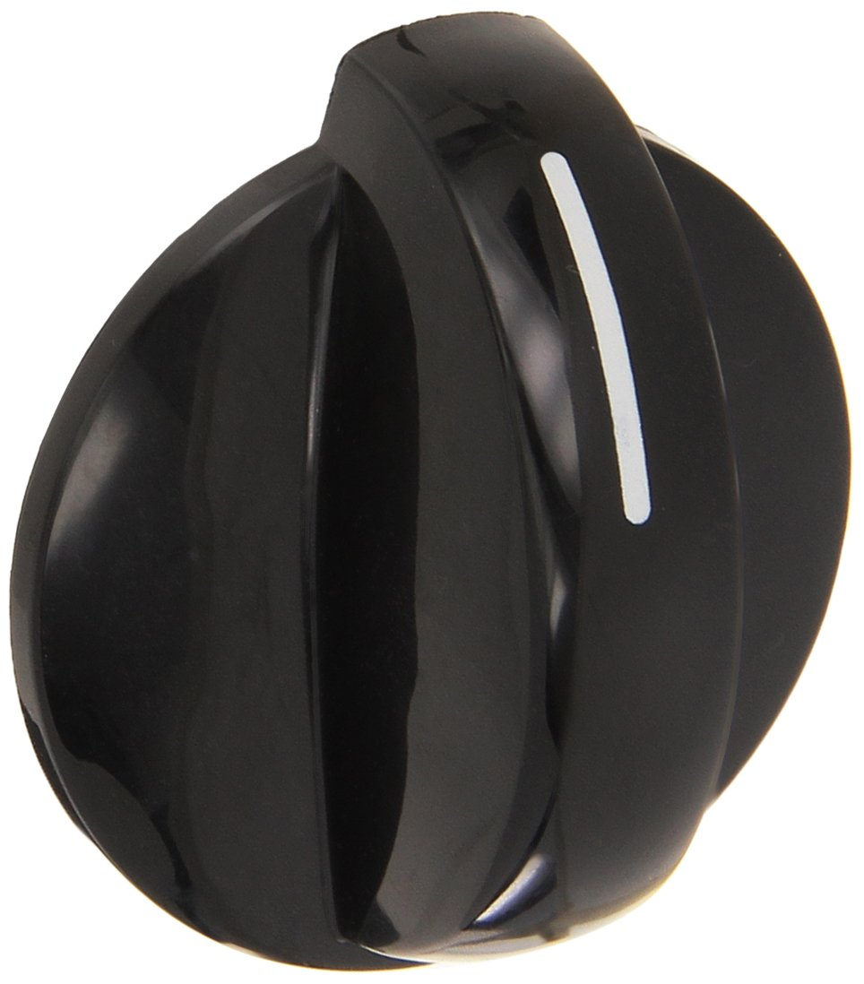 Frigidaire 316223024 Range//Stove//Oven Control Knob