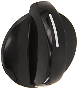 Frigidaire 316223024 Range/Stove/Oven Control Knob