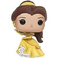 Funko Pop Disney Beauty & Belle
