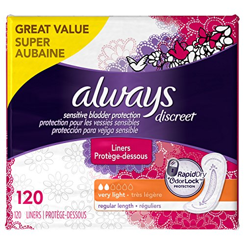 always-discreet-incontinence-liners-very-light-regular-length-120-count