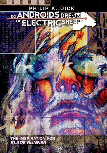 Do Androids Dream of Electric Sheep? Vol. 3 (of - Android 3 Kindle