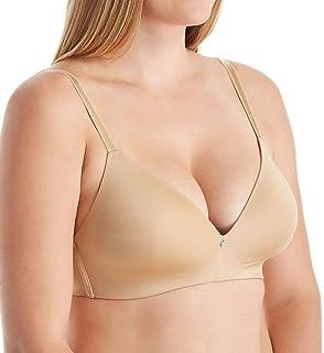 f0d0c70169533 Freya Women s Deco Molded Soft Cup Bra at Amazon Women s Clothing ...