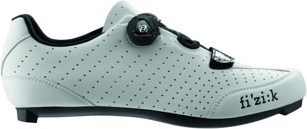 Fizik R3 Uomo BOA Road Cycling Shoes