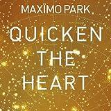 quicken alternative - Quicken the Heart [Vinyl]