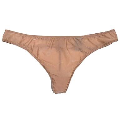 fdd0c5d9340aa Victoria's Secret Very Sexy Strappy V-String Panty