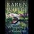 Whispers of Goodbye