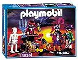Playmobil 3939 Pirate Crew