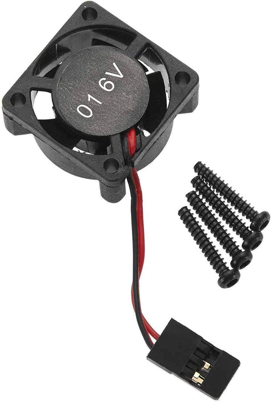 ARRMA BLX85 Cooling Fan 25mm, ARAM0155