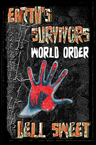 Earth's Survivors: World Order