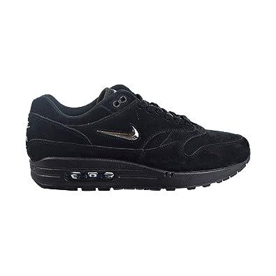 NIKE Air Max 1 Premium SC Herren: : Schuhe