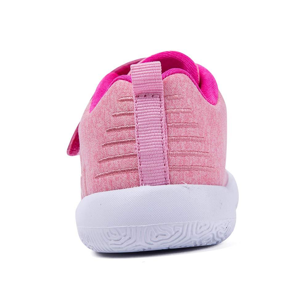 BMCiTYBM Toddler Shoes Kids Walking Casual