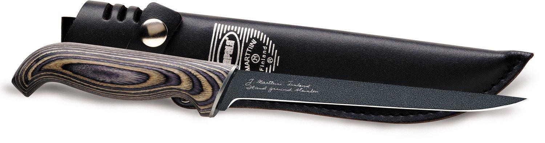 Rapala Presentation Fillet Knife