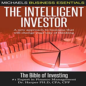 the intelligent investor first edition pdf