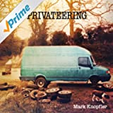 Privateering (Deluxe Version)