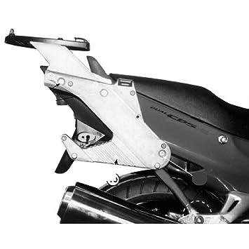 Nowe Produkty Nowe Produkty gorące wyprzedaże Kappa - Honda CBR 1100 XX (97 > 09) Kit SPECIFICO per ...