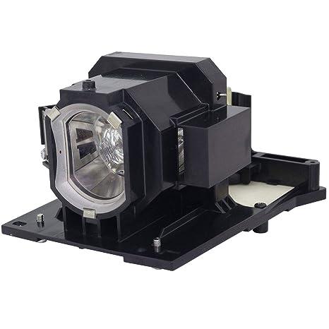 Lámpara de Remplazo Original Philips para Proyector para ...