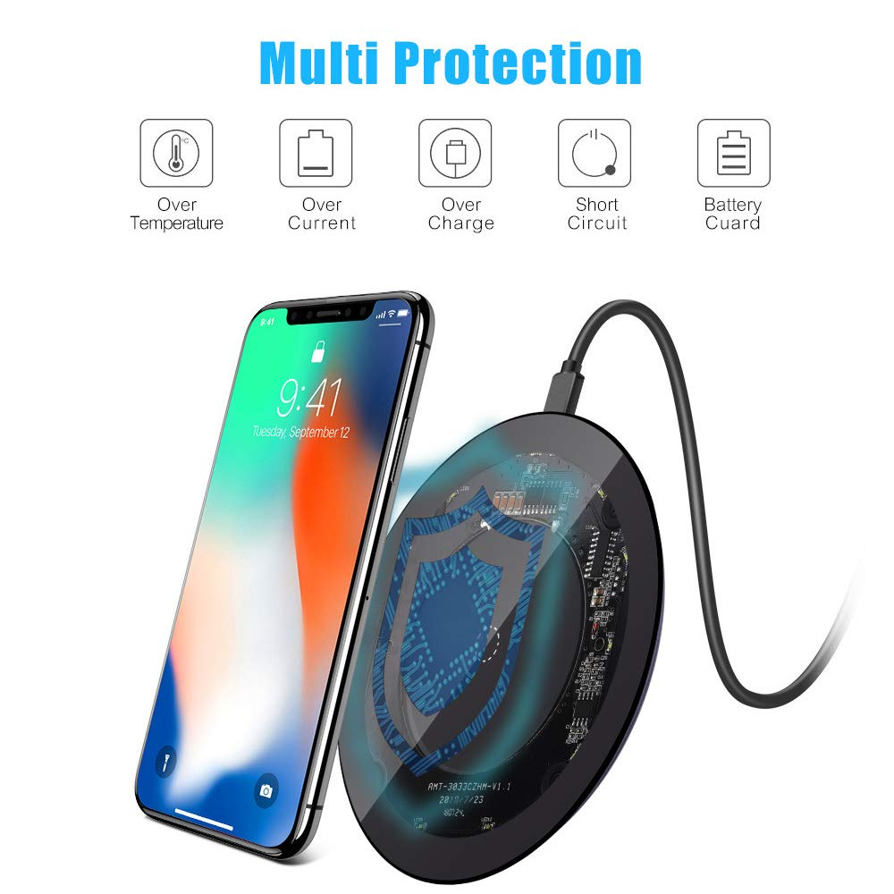 samsung s8 wireless charger philippines price