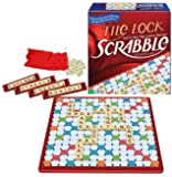 Winning Moves Tile Lock Scrabble