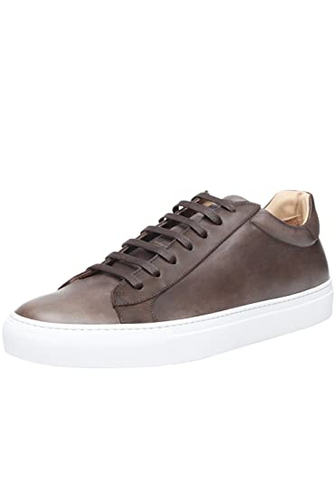 Ms Dynamischer No53 Sportlich Sneaker Shoepassion Tc5u31FKJl