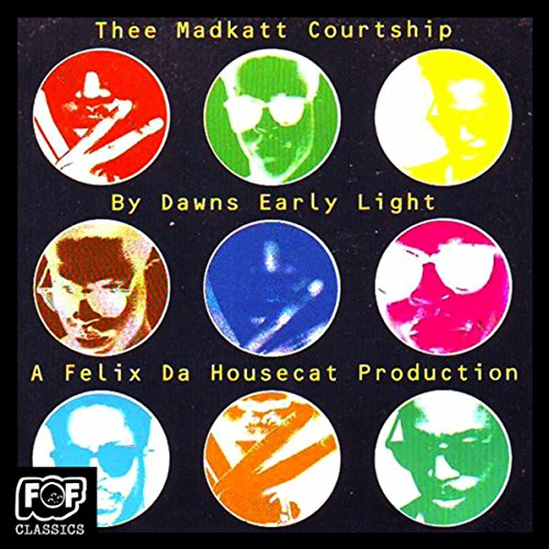 by dawns early light by thee madkatt courtship on amazon