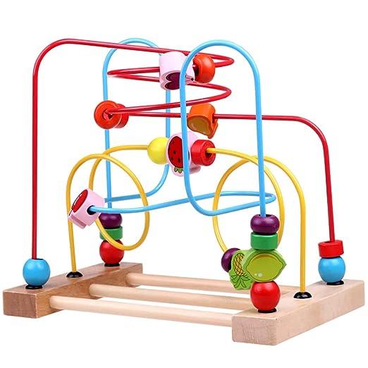 LZH Día del Niño Juguetes del Día del Niño 1-6 Años De Edad ...