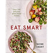Eat Smart: What to Eat in a Day – Every Day