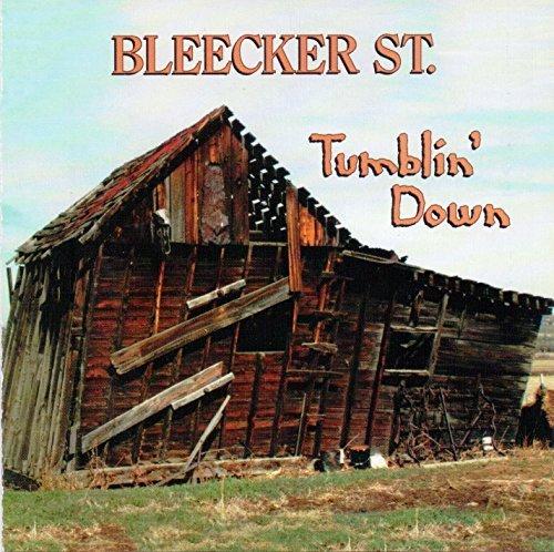 Tublin' Down by Bleeker St. - Bleeker St