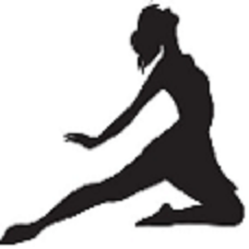 All About Ballet -