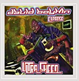 Ultra Sheen [Explicit]