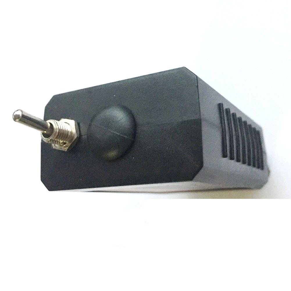 HR-Tool/® ELM 327 Forscan ELM327 wifi config pu/ò bus OBD OBDII OBD2 codice diagnostico scanne