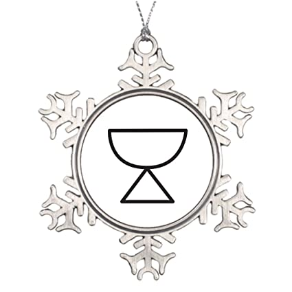 Amazon Com Tee Popo Tree Decorating Ideas Witch Wiccan Cup Symbol