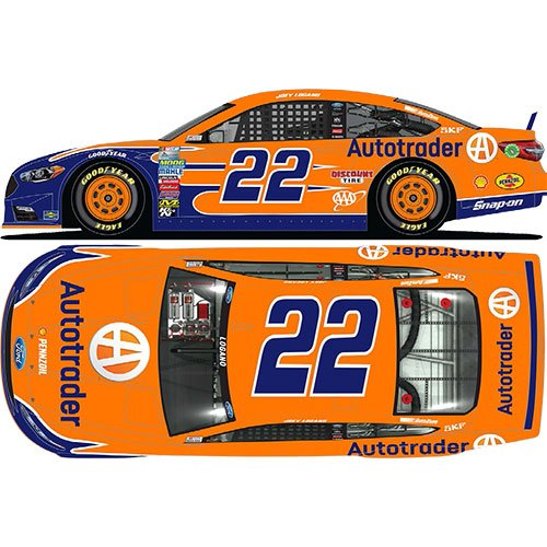 22-joey-logano-2017-autotrader-1-64-nascar-diecast-car-ford-fusion-action-gold-series-