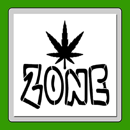 6 X 6 inch Weed Zone Stencil Template Pot Leaf/ Saying/Quote/Graffiti Free Graffiti Template Letters on graffiti letter printables, graffiti letter cut outs, art templates, graffiti numbers, graffiti letter charts, graffiti fonts az, graffiti letter m coloring, graffiti letters spelling roman, graffiti letters fonts, graffiti shapes, graffiti letter backgrounds, graffiti letter history, graffiti letter objects, graffiti letter formats, graffiti letters az, graffiti letter books, graffiti characters, graffiti wildstyle a-z, graffiti letter clipart,