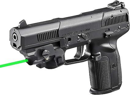 Lasercross  product image 5