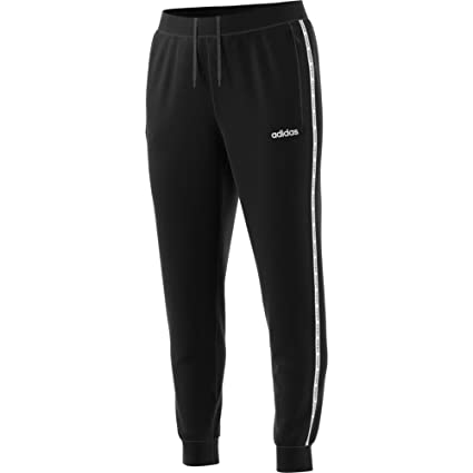 adidas Women's W C90 78 Pant Trousers: Amazon.co.uk: Sports