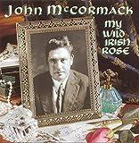 Music : My Wild Irish Rose