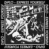 "Afficher ""Express yourself"""