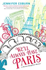 How her daughter and her passport taught Jennifer to live  like there's no tomorrow              Jennifer Coburn has always been terrified of dying young. So  she decides to save up and drop everything to travel with her daugh...
