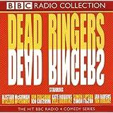 Dead Ringers Series 1: (BBC Radio Collection) [AUDIOBOOK]