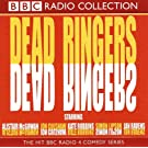 Dead Ringers Series 1: (BBC Radio Collection) [AUDIOBOOK]