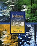 Development Through the Lifespan 4th Edition
