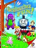 Hit Favorites: Springtime Fun