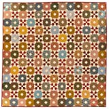All-Time Favorite Scrap Quilts from That Patchwork