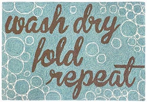 Laundry Day Rug - LAUNDRY DAY RUG - 20
