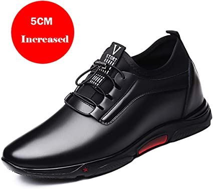 GordonKo Sneakers Men Luxury Platform