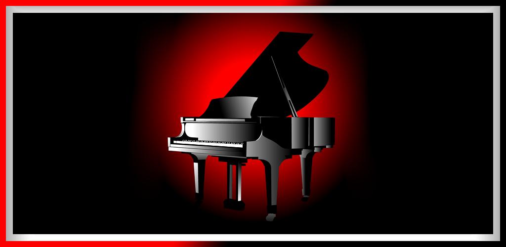 Amazon com: Piano Ringtones: Appstore for Android