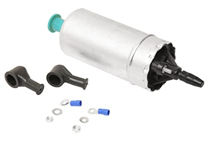8a6dd358a0d Image Unavailable. Image not available for. Color  URO Parts (251 906 091) Electric  Fuel Pump