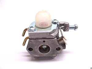 Homelite 308054001 Carburetor 26CC Gas Engine