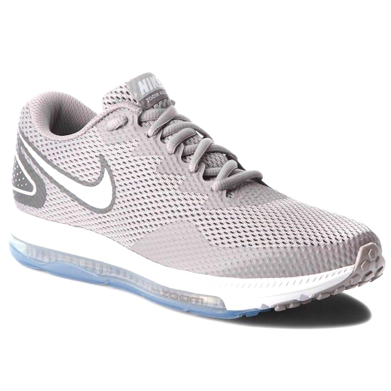 b7f3c43c Nike Zoom All out Low 2, Zapatillas para Hombre: Amazon.es: Zapatos y  complementos