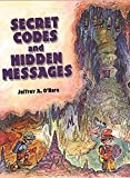 Secret Codes and Hidden Messages